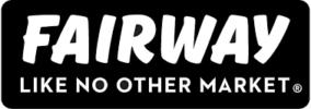 Fairwaybrands