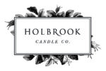Holbrook-logo-01