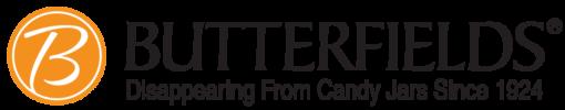 Logo (1) black