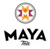 MayaTea