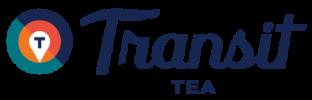 Transit Tea