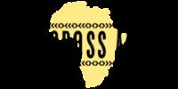 all across africa