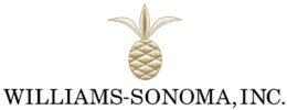 williams-sonoma-wsm-logo
