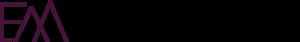 EM_v2
