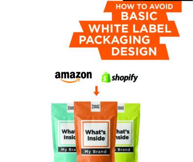 7 Steps to Avoid Basic Packaging
