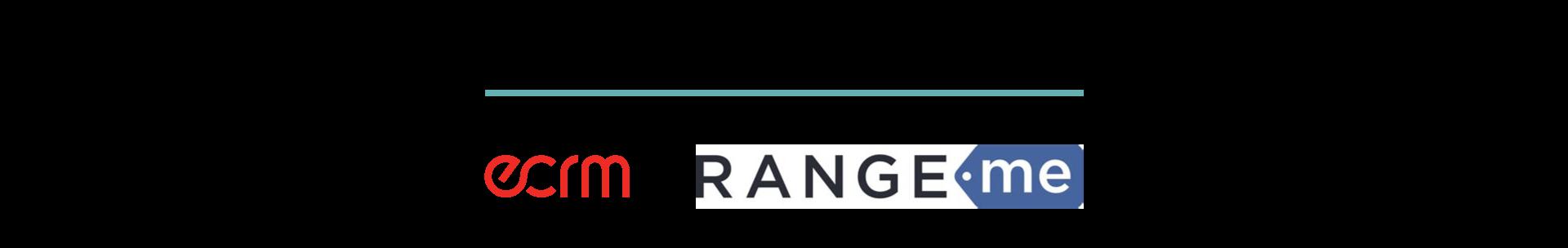 E4_1 logos of organizations
