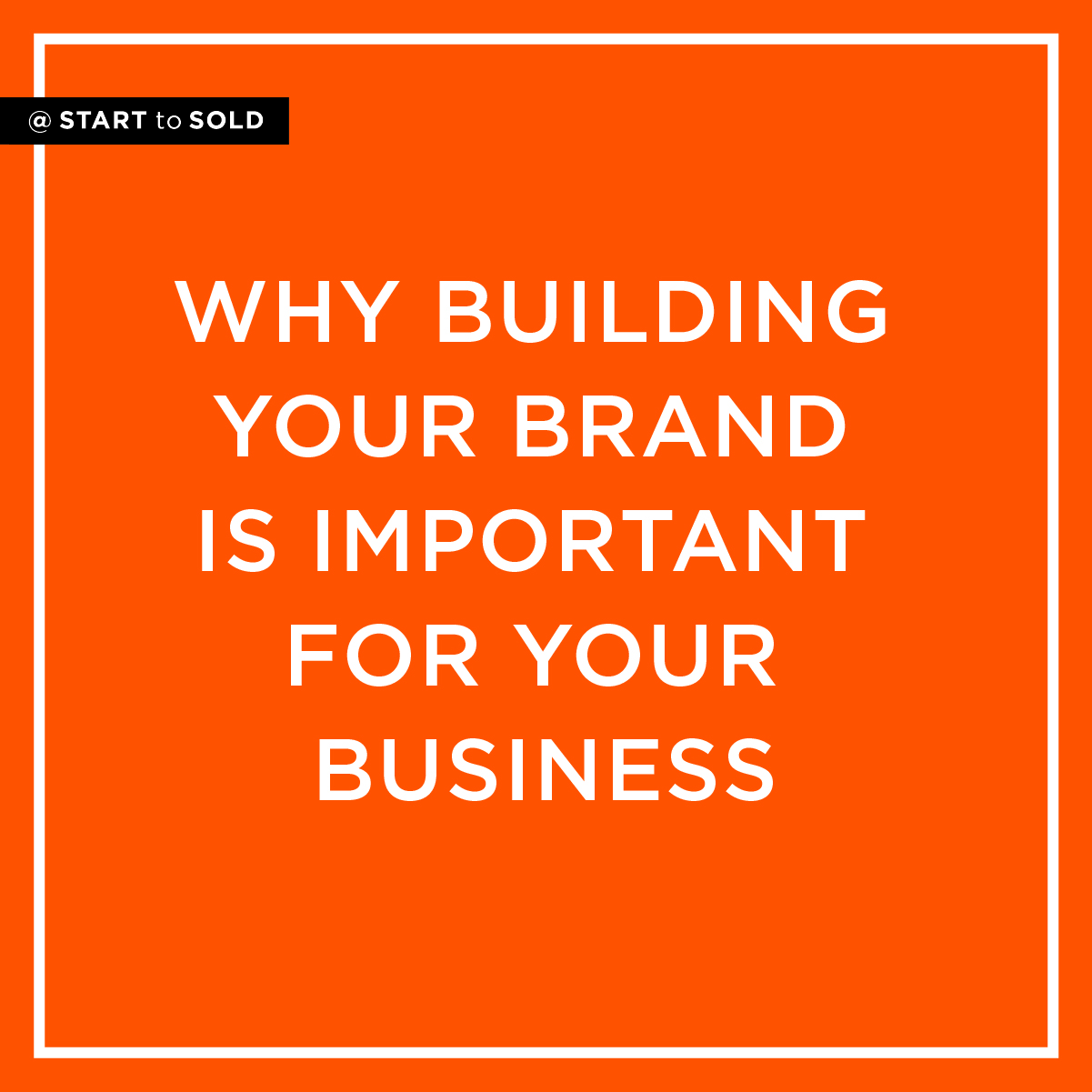 Why Brand Building is Important_Instagram